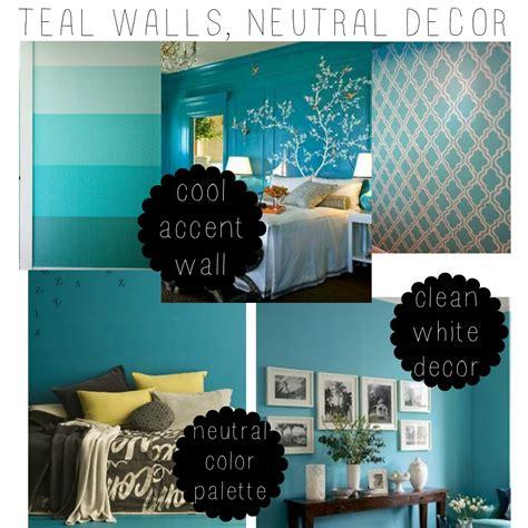 diy bedroom decor for tweens diy projects decorating a tween room ideas blue wall paint gray pillows bedinen