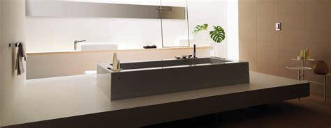 arredo bagno a roma arredo bagno a roma lavorazioni in plexiglass