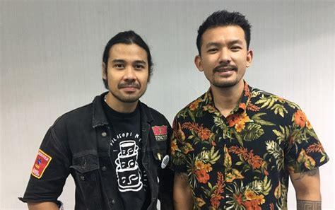 editor film filosofi kopi chicco bocorkan daftar soundtrack film filosofi kopi 2