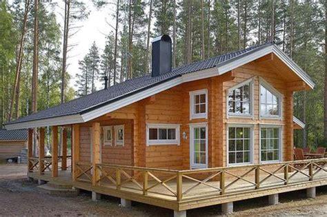 cuanto cuesta una casa prefabricada cu 225 nto cuesta una casa prefabricada casas prefabricadas