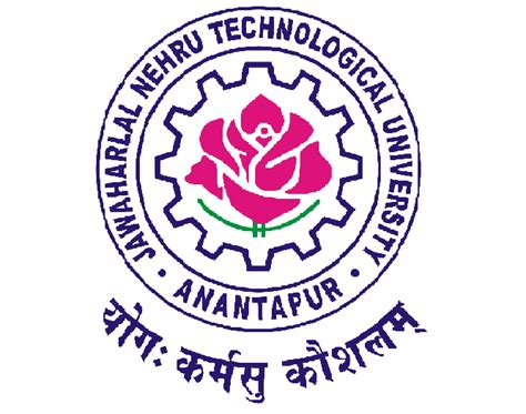 Jntua Mba Results R14 by Jntua Updates Jntu Anantapur Notifications R15 R13