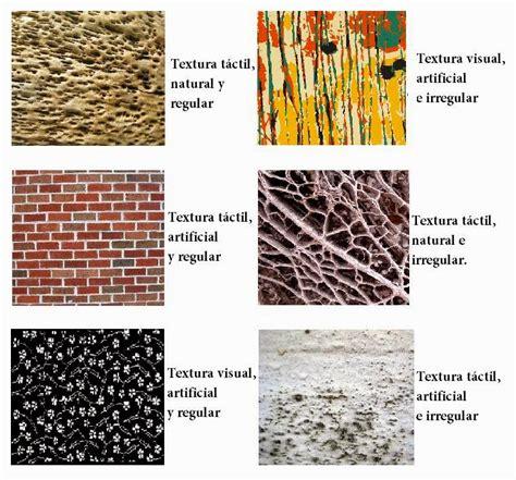 ejemplos de imagenes visuales yahoo ejemplos imagenes visuales images