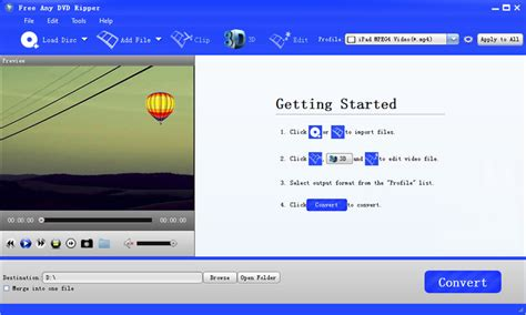 download mp3 gratis turning back to you citra free any dvd ripper download