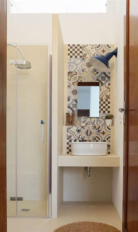 bagni in piccoli spazi le 25 migliori idee su bagni piccoli su bagno