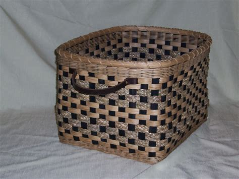 seagrass laundry seagrass laundry collection prairiewood basketry