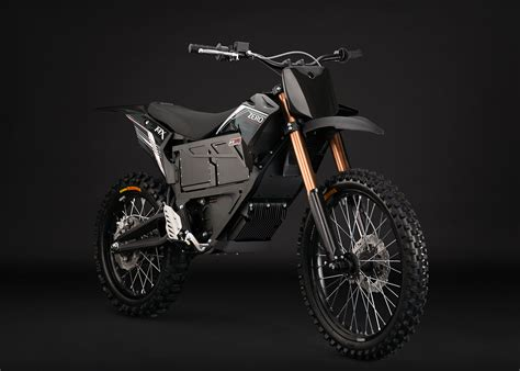 electric motocross bike uk two wheel transport think defence