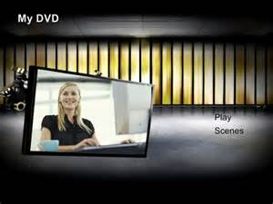 Dvd Menu Templates by Wondershare Dvd Creator Grabadora Dvd P 225 Oficial De