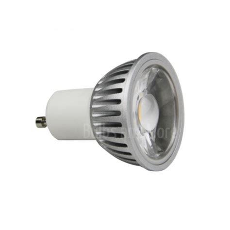 Terbaru Led Cob 10 Watt Warm White High Power Led 49 42 Mm gu10 6 watt cob led l 6w cob led gu10 l