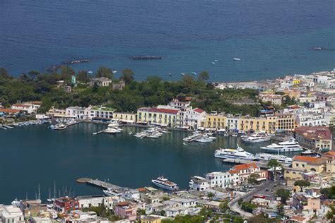 hotel san valentino ischia porto isola d ischia hotel san valentino terme ischia