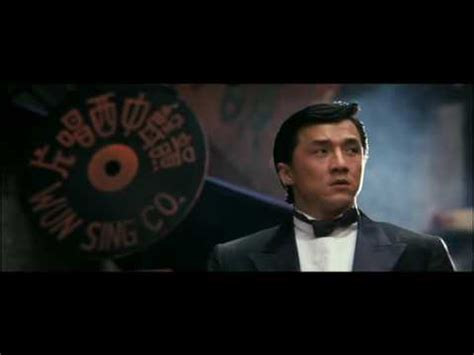 you tube film laga barat 10 film terbaik jackie chan master of real action kaskus
