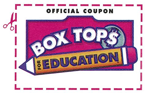 edmodo ousd box tops for education crescent elementary pta