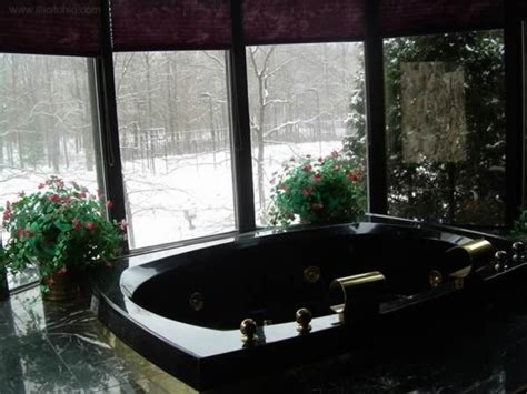 2 Million Dollar Bathtub by Pin By Geri Harris On Calgon Take Me Away