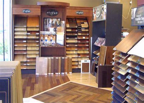 hardwood flooring showroom appt s reqd west palm