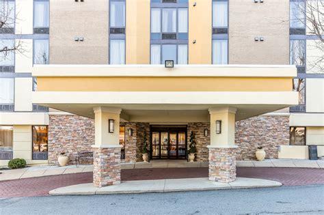 comfort inn shady grove gaithersburg md comfort inn gaithersburg shaygrove dc maryland hotel