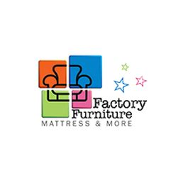 Factory Furniture Mattress And More by Photos For Factory Furniture Mattress More Yelp
