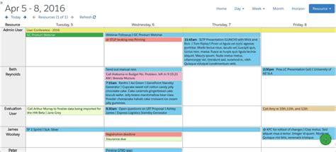 Calendar Update New In App Update For Dayback Calendar