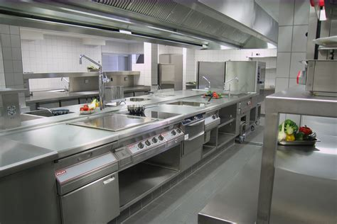 kitchen appliances seattle 28 kitchen appliance specials kitchen appliance special