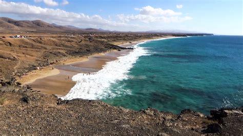 fuerteventura best best beaches in fuerteventura my favourite beaches in