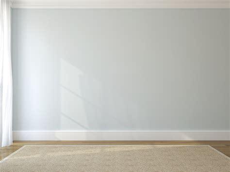 modern wall art for bedroom