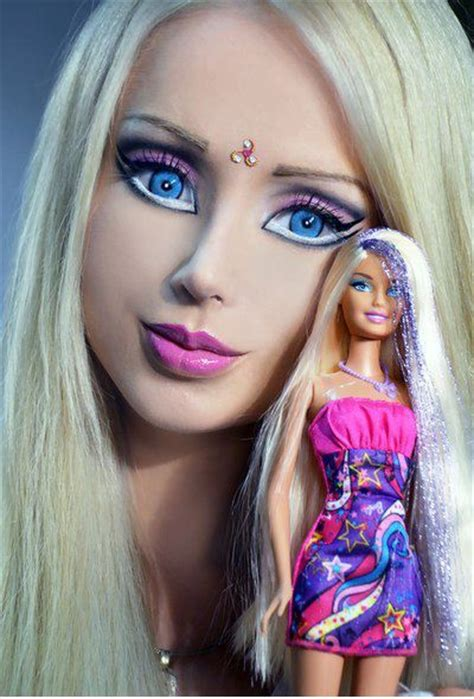 human barbie doll ribs pin real life human barbie doll seriously on pinterest