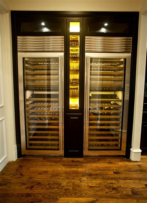 humidor room 17 best images about wine cellars on columns pantry and ovens