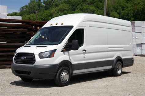ford transit 2015 ford transit drive photo gallery autoblog
