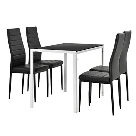 Moderner Esstisch 99 by Tische En Casa G 252 Nstig Kaufen Bei M 246 Bel