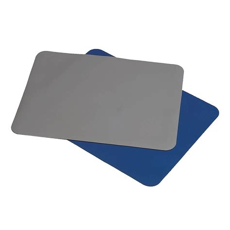 Non Mat by Non Slip Floor Mat Low Prices