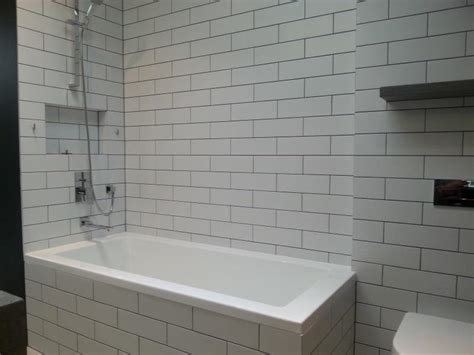 Stunning Bathroom Renovations Custom Built Stress Free Bathroom With Bath