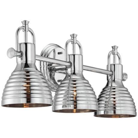 nautical bathroom light fixtures 25 elegant nautical bathroom fixtures eyagci com