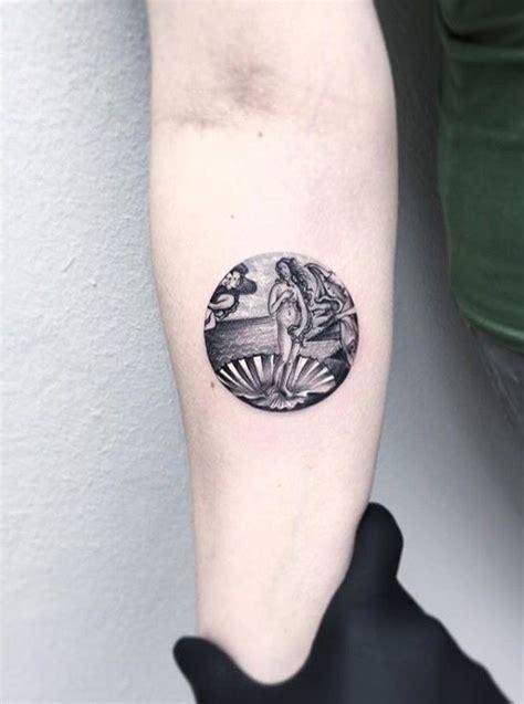 aphrodite tattoo designs pin by estefania alonso on tattoos