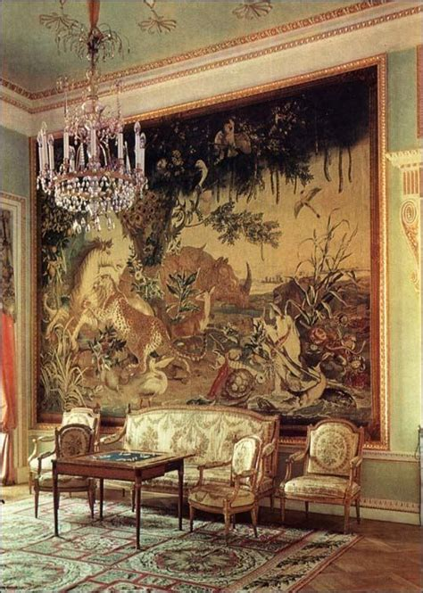 drawing rooms 112 best drawing room images on pinterest front rooms