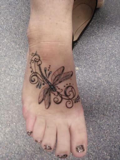 dragonfly tattoo on ribs top 45 dragonfly tattoos designs and suggestions tattoos