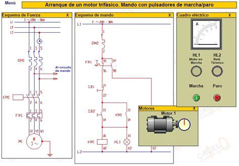 descargar sprint layout en español im 225 genes de cacel 1 0