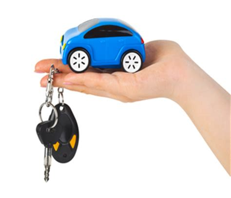 Ways to Get Affordable Car Insurance Policy : The Cheap