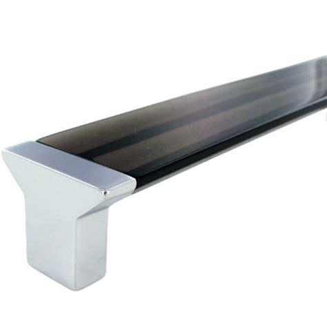 schaub cabinet pulls and knobs schaub and company shop 317 26 sm handles chrome
