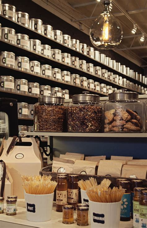 tea shop tebella tea shop  chris rossi studio tampa