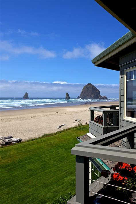 stephanie inn cannon beach hotel with oceanfront view cannon beach oceanfront hotel contact the stephanie inn