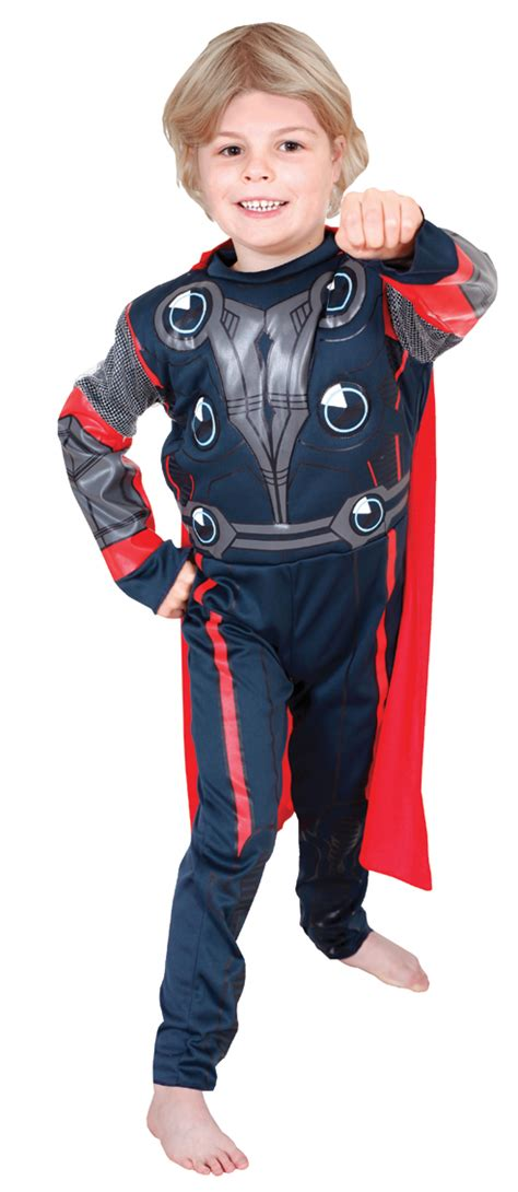 toddler boys thor costume thor costume costume ayden costume marvel superheroes are here fancy dress