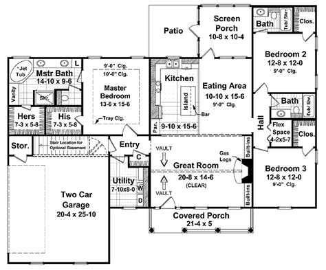 1800 square foot ranch house plans house plans 1800s joy studio design gallery best design