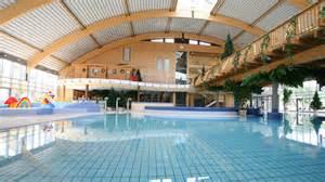 wernigerode schwimmbad hasser 246 der ferienpark brockenbad