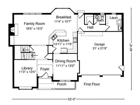 plan 046h 0006 find unique plan 046h 0125 find unique house plans home plans and
