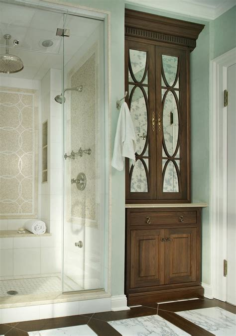 pretty subway tile shower designs bathroom traditional