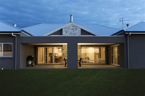 transportable homes south australia transportable homes
