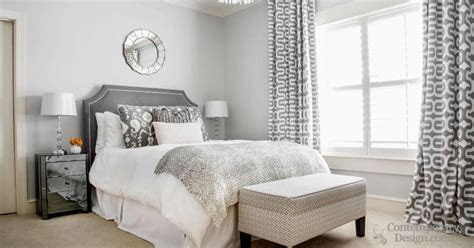 most soothing colors relaxing paint colors for a bedroom at home interior