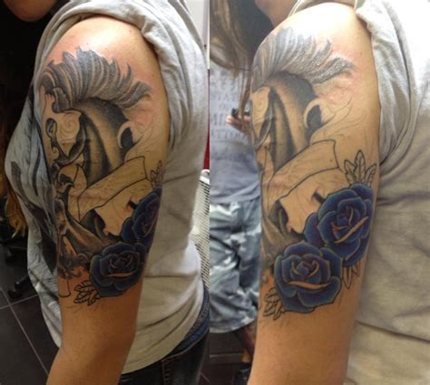 latest sleeve tattoo designs cover up tattoos designs ideas and meaning tattoos for you