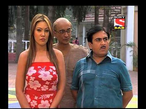 Watch tarak mehta ka ooltah chashmah Episode 564