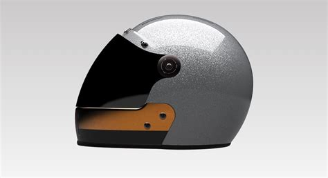 design your own motorcycle helmet decals veldt truly lets you design your own helmet autoevolution
