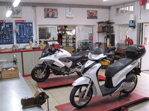 Honda Motorrad Versicherung by Blatter Moto Honda Motorr 228 Der Und Scooter Neufahrzeuge