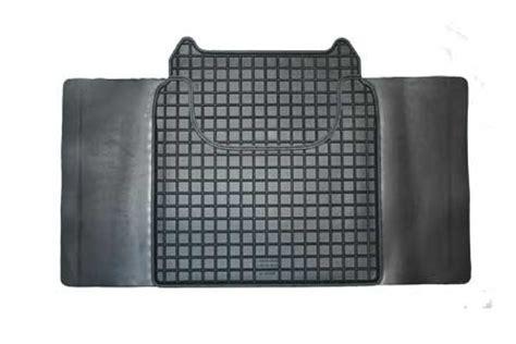 Mercedes Winter Floor Mats mercedes g class winter floor mats kit 5 doors